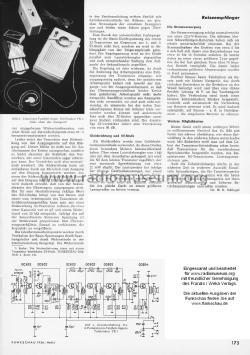 d_fs_1956_5_p175.jpg