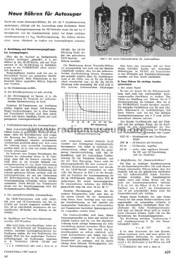 d_fs_1957_15_p409.png