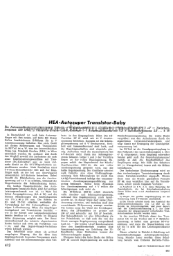 d_fs_1957_15_p412b.png