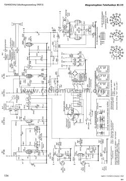 d_fs_1957_5_p134.png