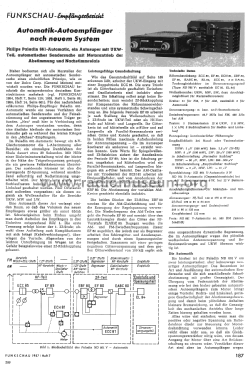 d_fs_1957_7_p187.png