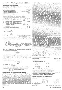 d_fs_1958_1_p14.png