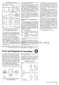 d_fs_1958_1_p4.png