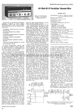 d_fs_1958_8_p203.png