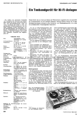 d_fs_1968_9_p264.png