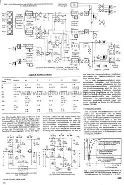 d_fs_1968_9_p265.png