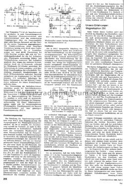 d_fs_1968_9_p266.png