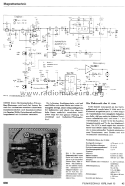 d_fs_1976_15_p630.png