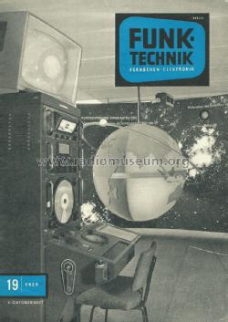 d_funk_technik_19_1959_tits.png