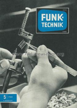 d_funk_technik_5_1964_tits.png