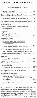 d_funk_technik_ind_21_62.png