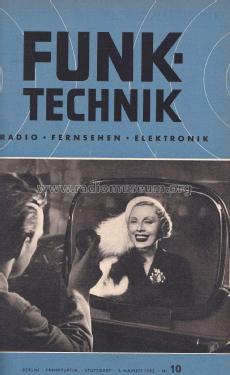 d_funk_technik_titl_10_52.jpg