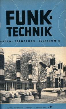 d_funk_technik_titl_11_52.jpg