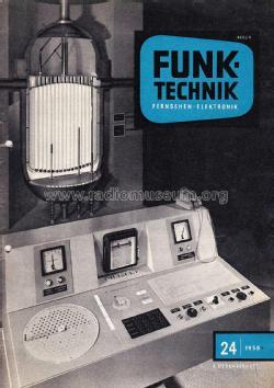 d_funk_technik_titl_24_58.jpg