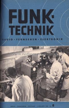 d_funk_technik_titl_8_52.jpg