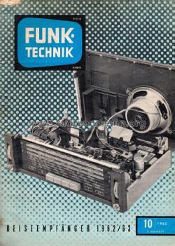 d_funk_technik_tits_10_62.jpg
