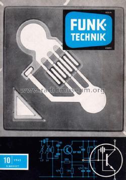 d_funk_technik_tits_10_65.jpg