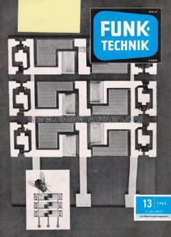 d_funk_technik_tits_13_65.jpg