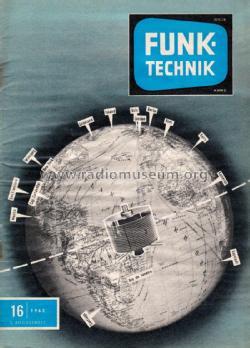d_funk_technik_tits_16_62.jpg