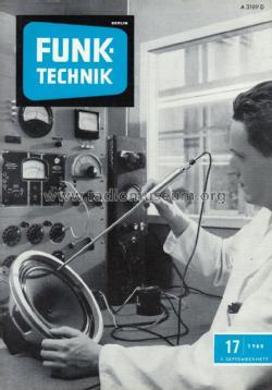 d_funk_technik_tits_17_68.jpg