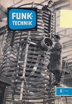 d_funk_technik_tits_8_64.jpg