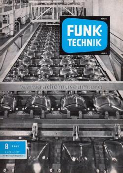 d_funk_technik_tits_8_65.jpg