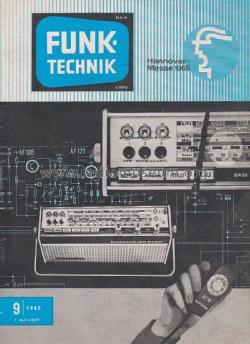 d_funk_technik_tits_9_65.jpg