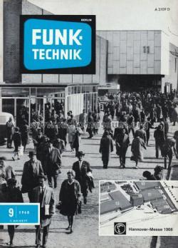 d_funk_technik_tits_9_68.jpg
