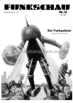 d_funkschau_1931_heft12_titel_lfrm.jpg