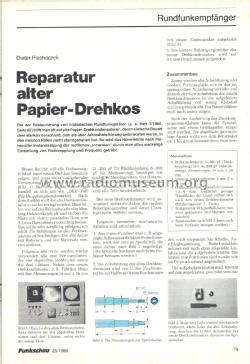 d_funkschau_25_1980_p79.jpg