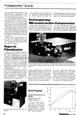 d_funkschau_25_1980_p80.png