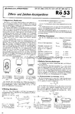 d_funkschau_39aufl_11_1967_p885.jpg