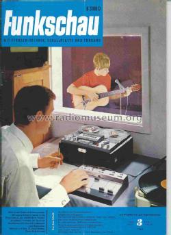 d_funkschau_3_1965.jpg