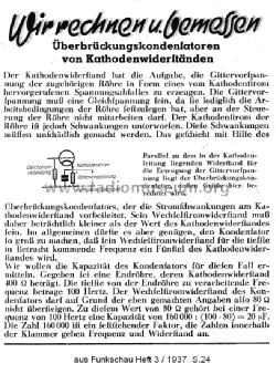d_funkschau_3_37_p24.png