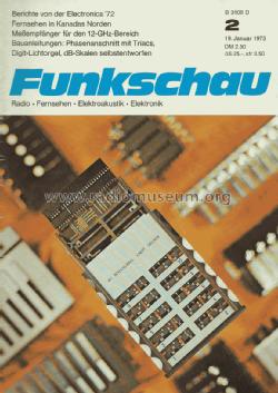 d_funkschau_45aufl_2_1973_tits.png