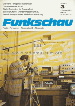d_funkschau_45aufl_3_1973_tits.png