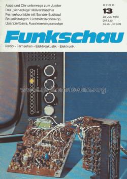 d_funkschau_45jahrg_13_1973_tits.png
