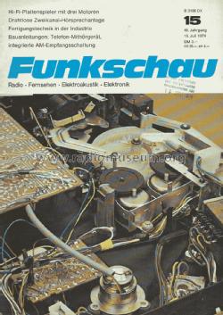 d_funkschau_46jahrg_15_1974_tits.png