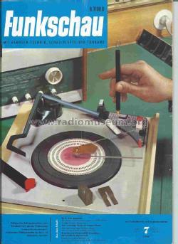 d_funkschau_7_1965.jpg