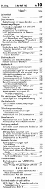 d_funkschau_ind_10_62.png