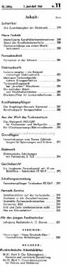 d_funkschau_ind_11_64.png
