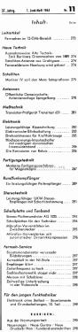 d_funkschau_ind_11_65.png