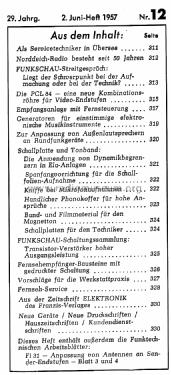 d_funkschau_ind_12_57.png