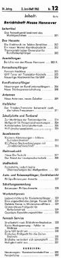 d_funkschau_ind_12_62.png