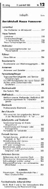 d_funkschau_ind_12_63.png