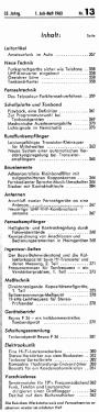 d_funkschau_ind_13_63.png