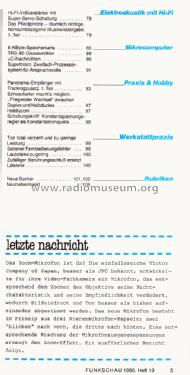 d_funkschau_ind_13_80.png