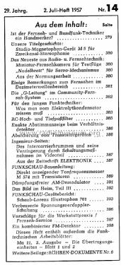d_funkschau_ind_14_57.png