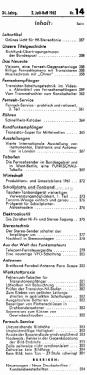 d_funkschau_ind_14_62.png