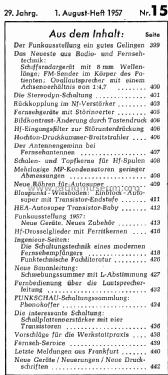 d_funkschau_ind_15_57.png